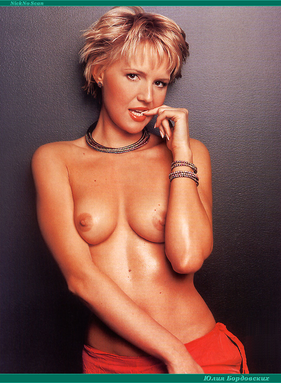Знаменитости российские женщины голые